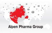 Ein Film über Alpen Pharma
