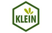 Ein Film über Dr. Gustav Klein